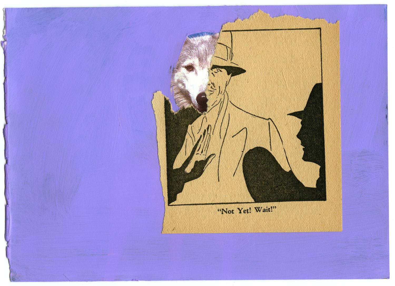 Wolf.2011.photograph,5x7,Hudak.jpg