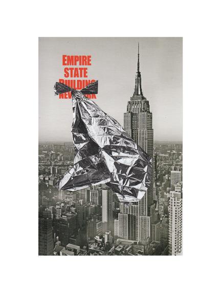 02.PostcardsfromNYC,5x7,Hupfield.jpg