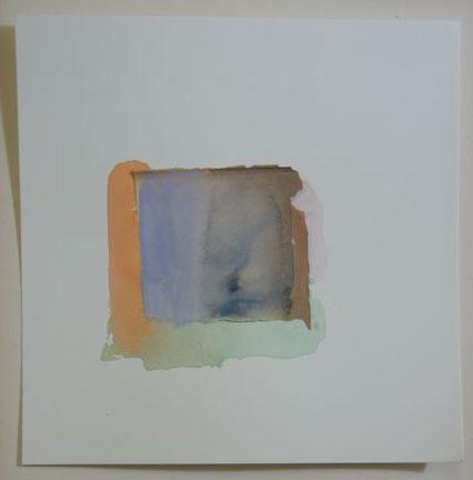 01.Untitled,2012,watercolor,9x14,Kahn.jpg