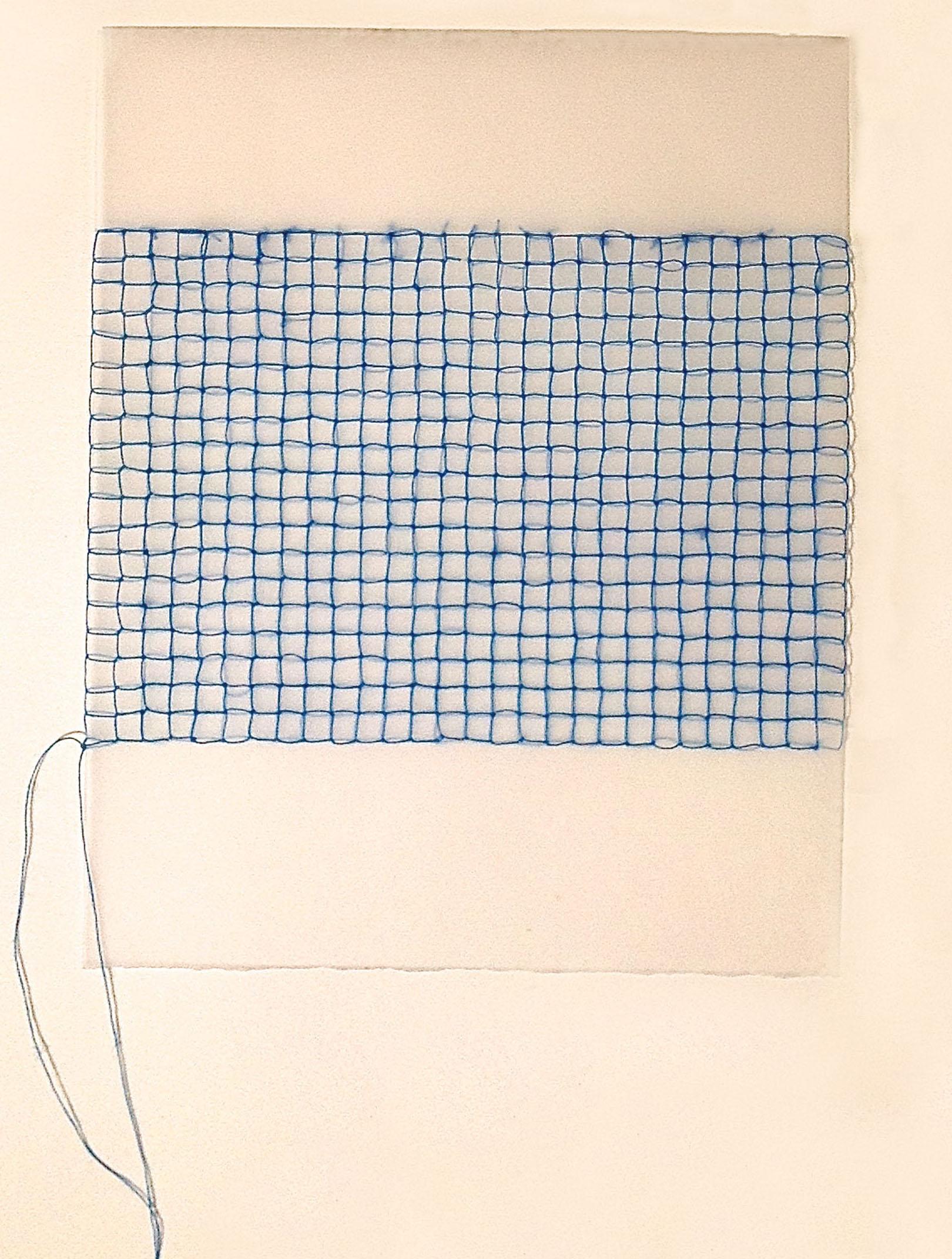 01.Graph1_thread_on_vellum_7x5.5_Liu.jpg