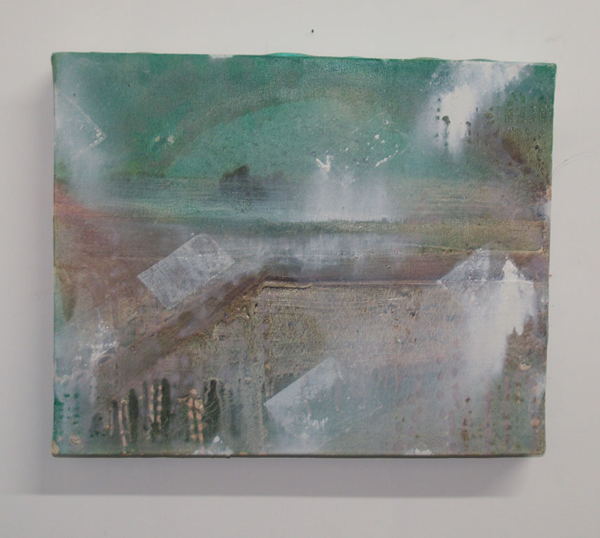 8.Marisa Manso, Untitled, oil on canvas, 2012.jpg