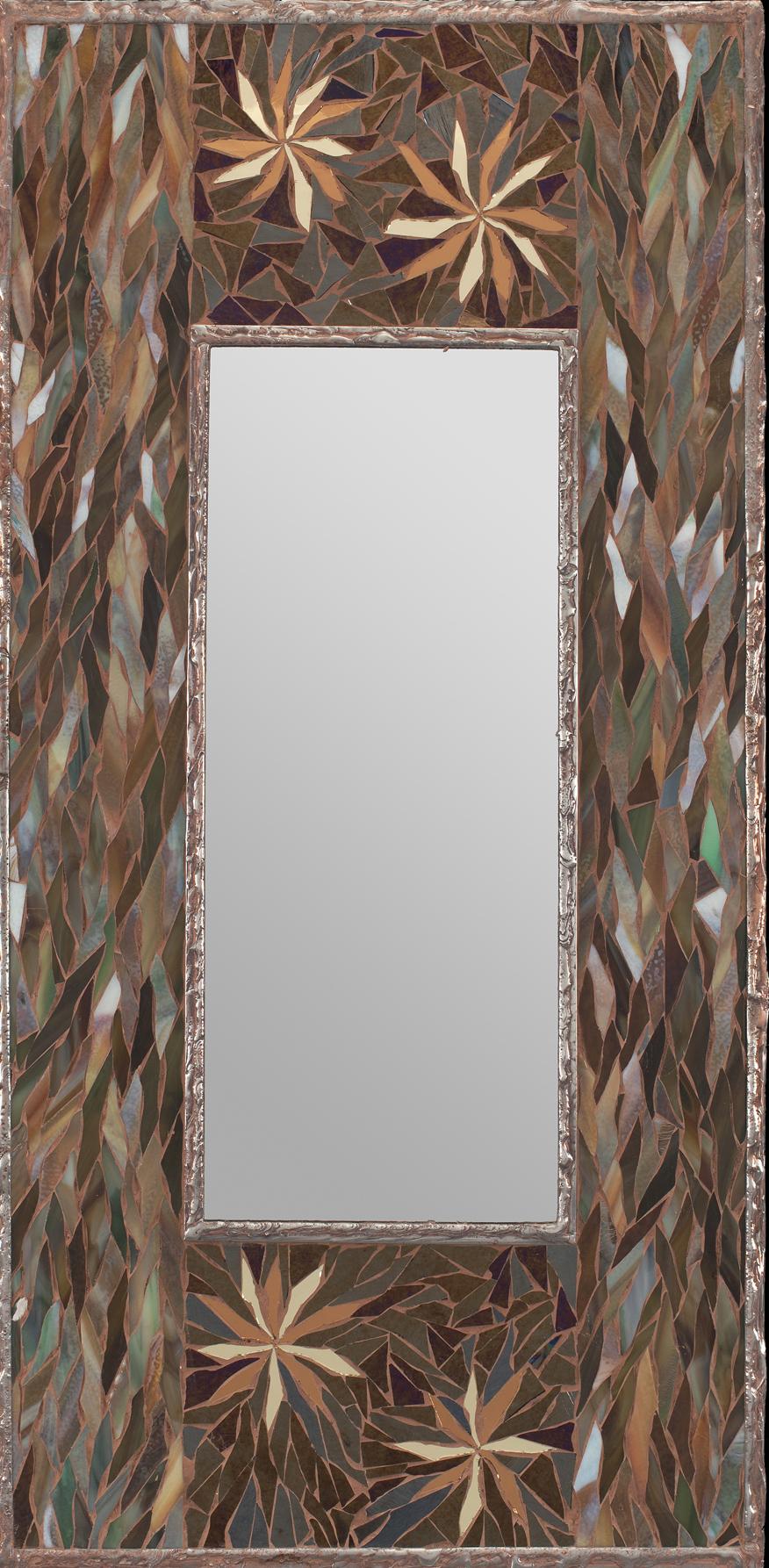 01.Forest_Leaves.mirror.14x32.jpg