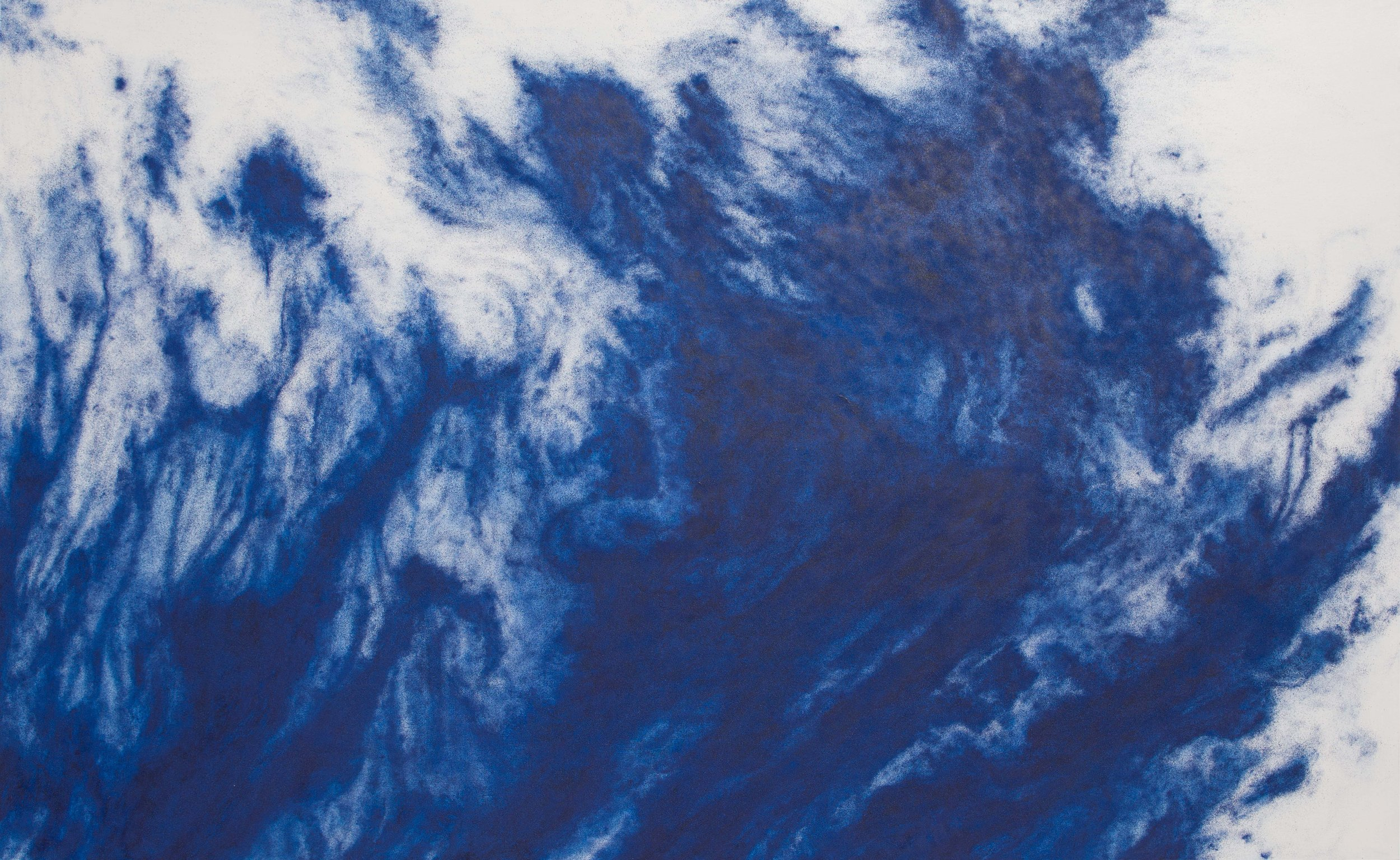 01.photosynthesis.2011,Gyun.jpg