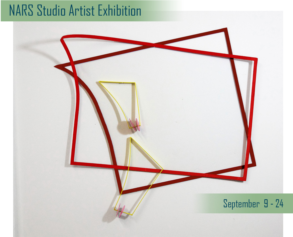 Fall Studio Exhibition.jpg