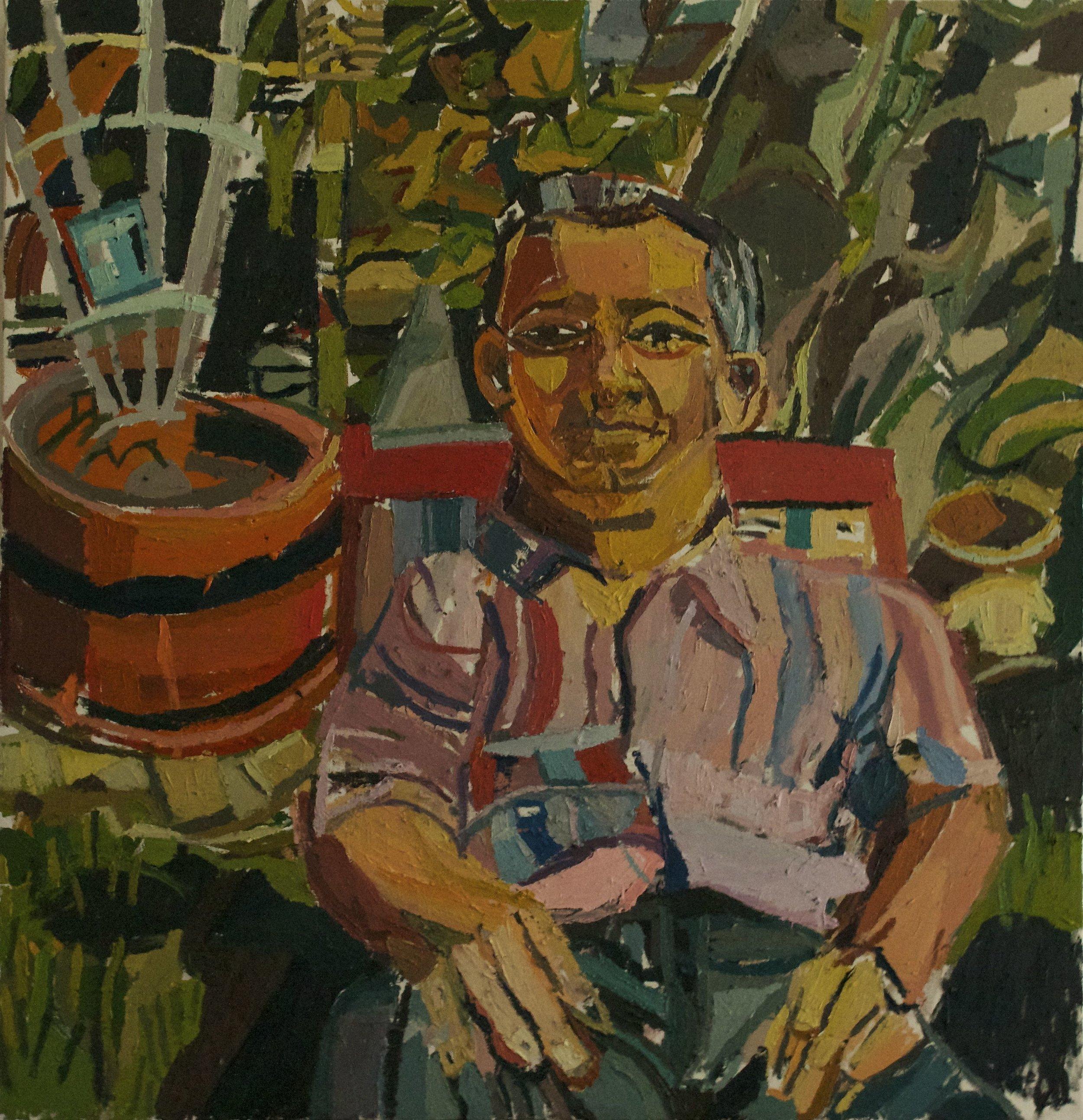 portrait of Dr.jpg