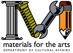 MFTA_logo.jpg