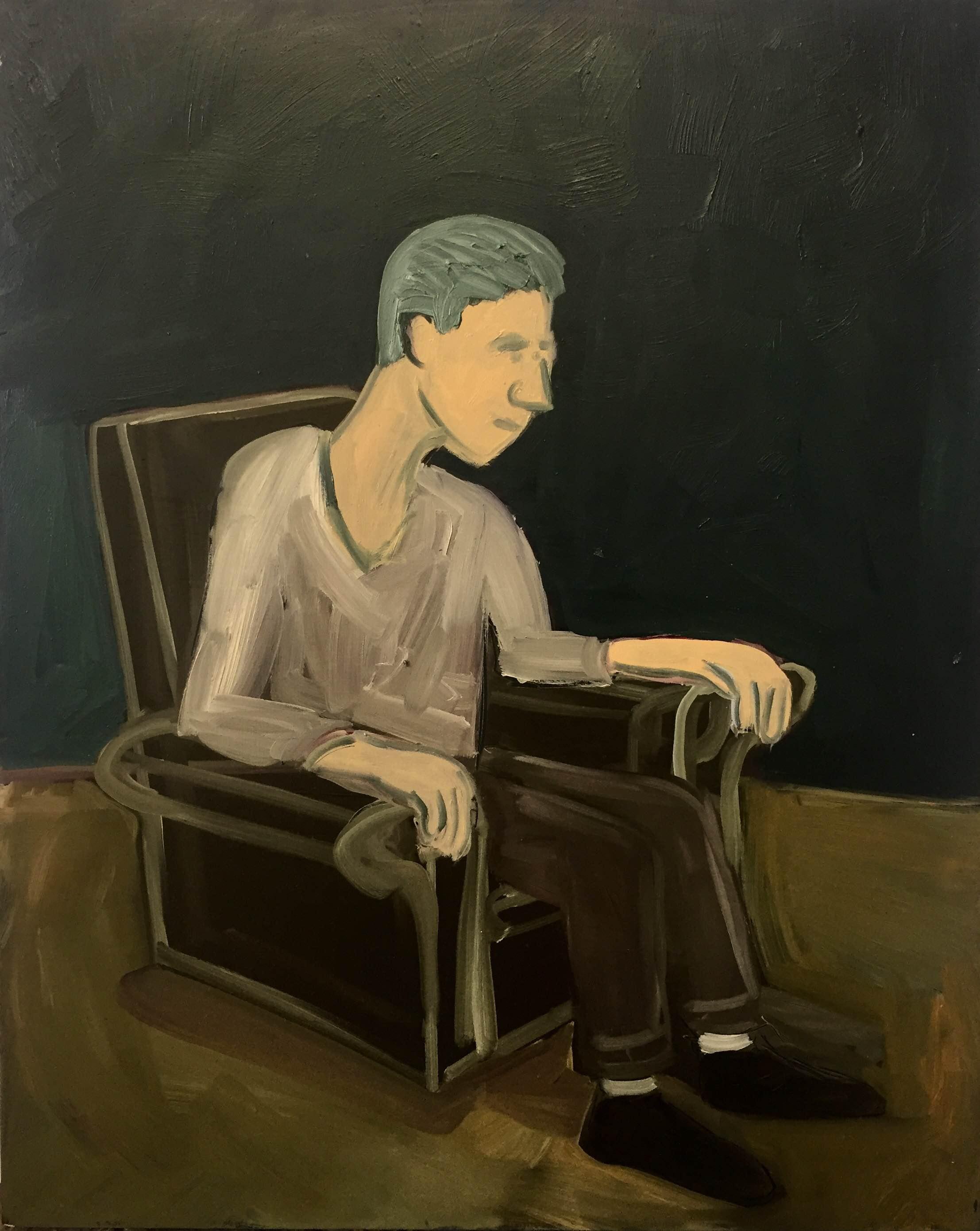 Guy Ben-Ari