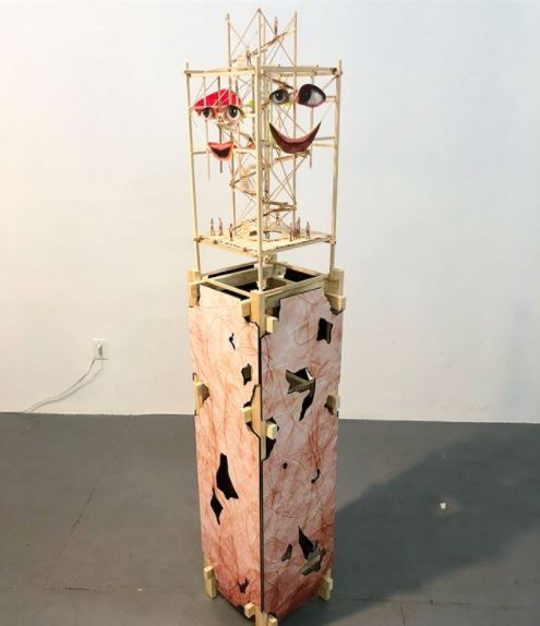 Photo via Peter Clough/Instagram
