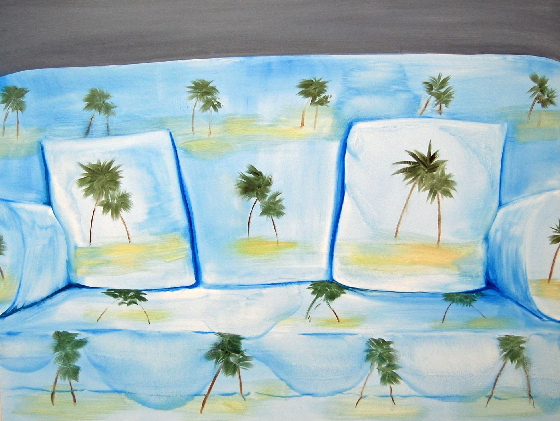 Palm Sofa.jpg