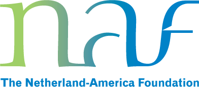 NAF Logo Transparent.png