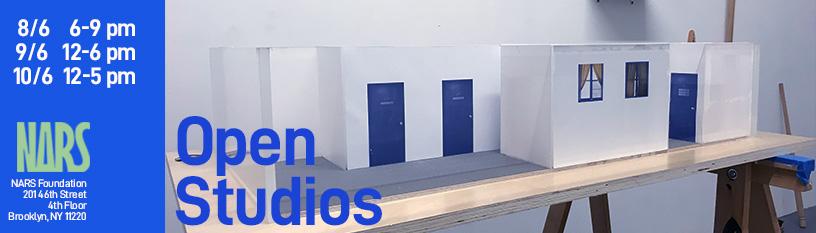 banner-open-studos_2.jpg