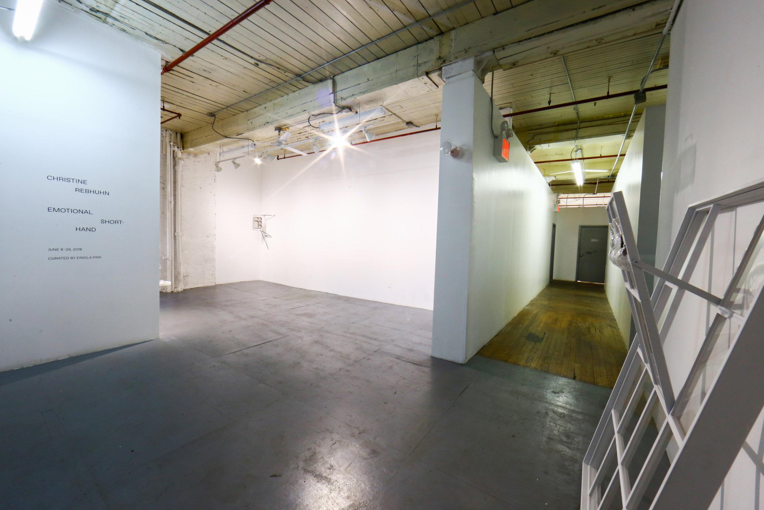 Spring 2018 Residency Exhibition_007.JPG