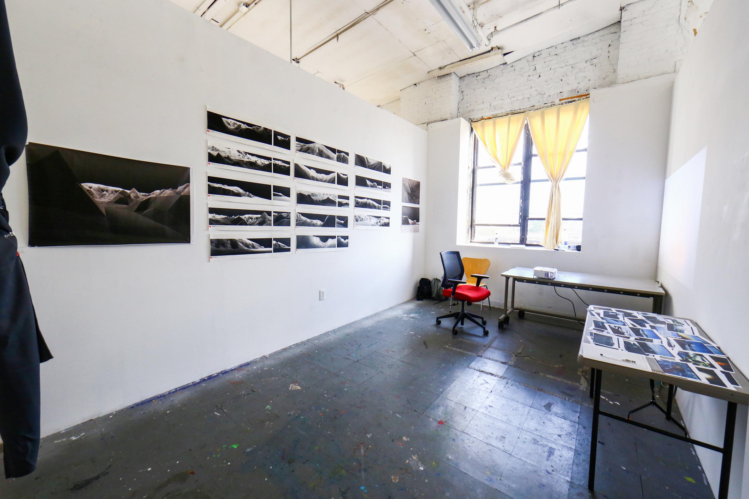 Spring 2018 Residency Exhibition_023.JPG