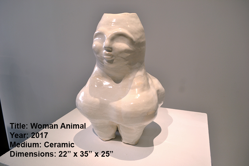 Woman animal.jpg