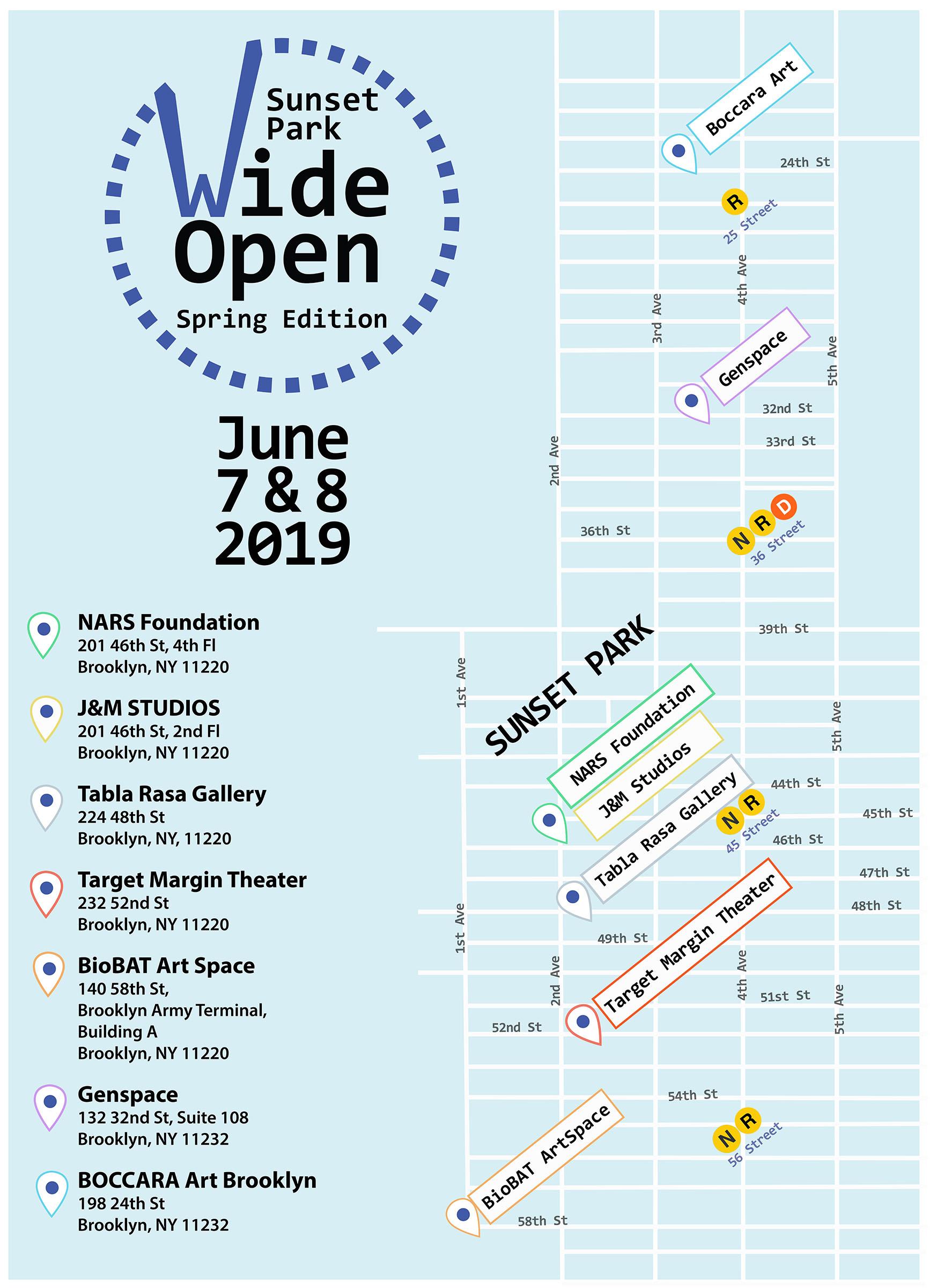 Wide-Open-Map-Mobile.jpg