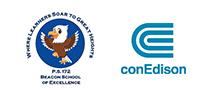 ConEd+PS172_logos.jpg