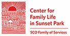 SCO Family of Services.jpg