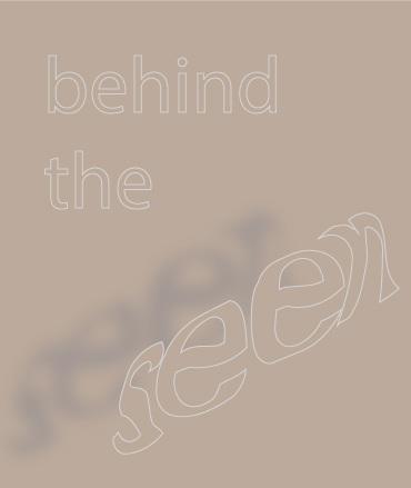 Behind-the-Seen-Postcard.jpg