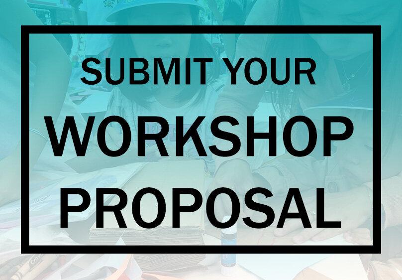 Workshop-proposals_Square_Sept-2019.jpg