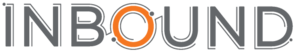 INBOUND_2016_Logo.png