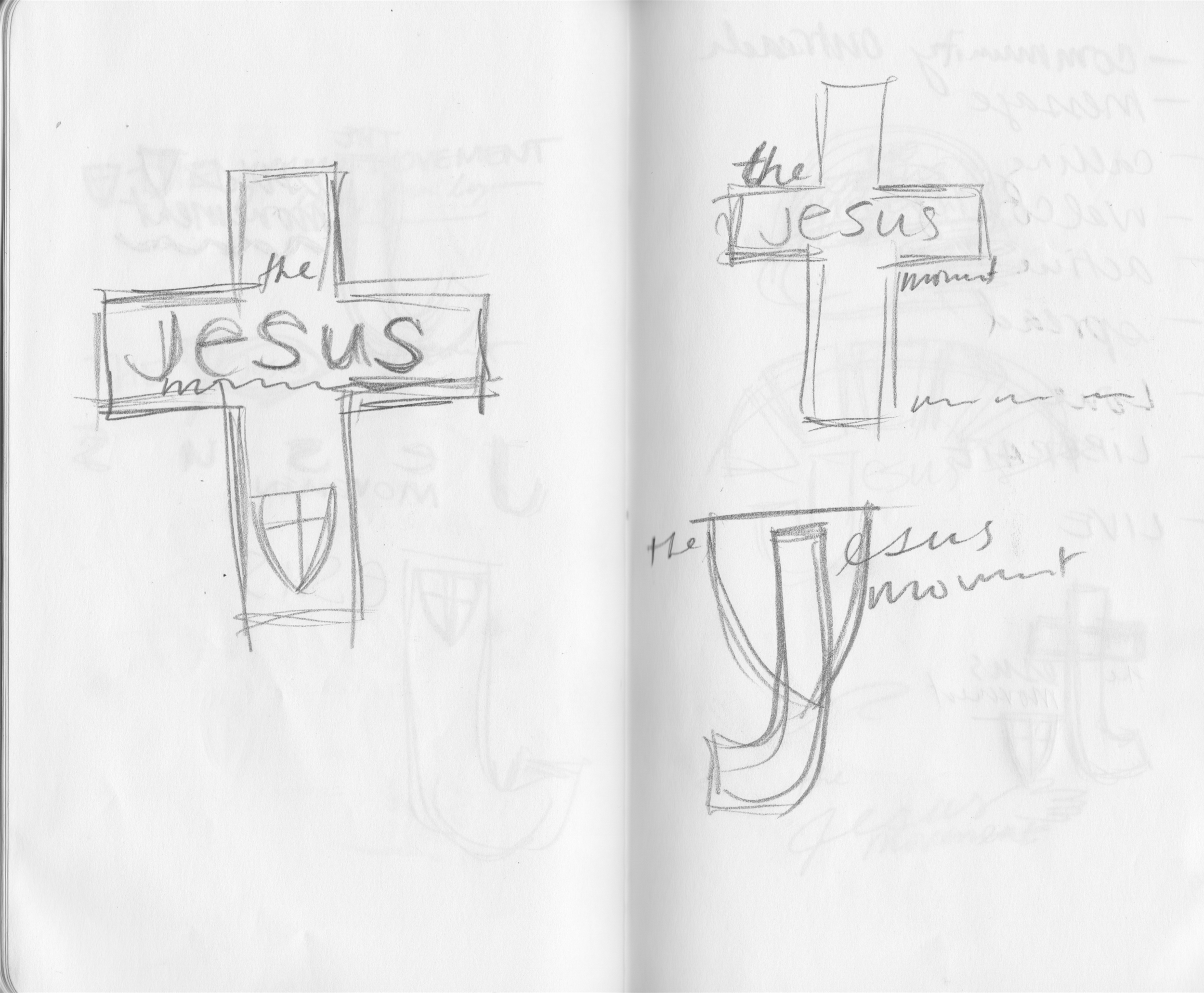 Jesus_sketches_4.png