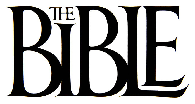 Lubalin_bible.jpg