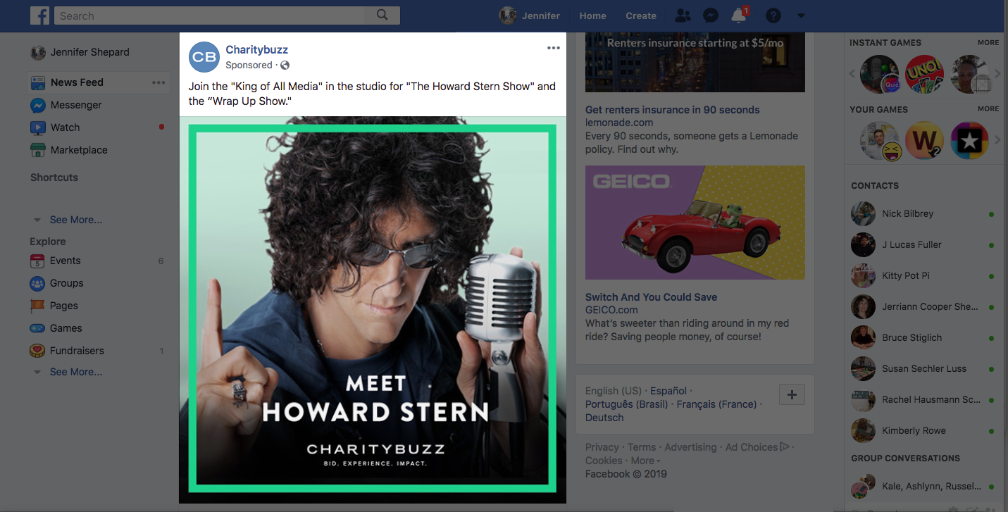 howardstern_social.png