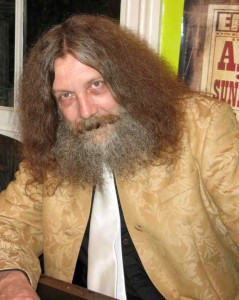 """Alan Moore"" (CC photo by fimb on Flicker. Cropped original)"