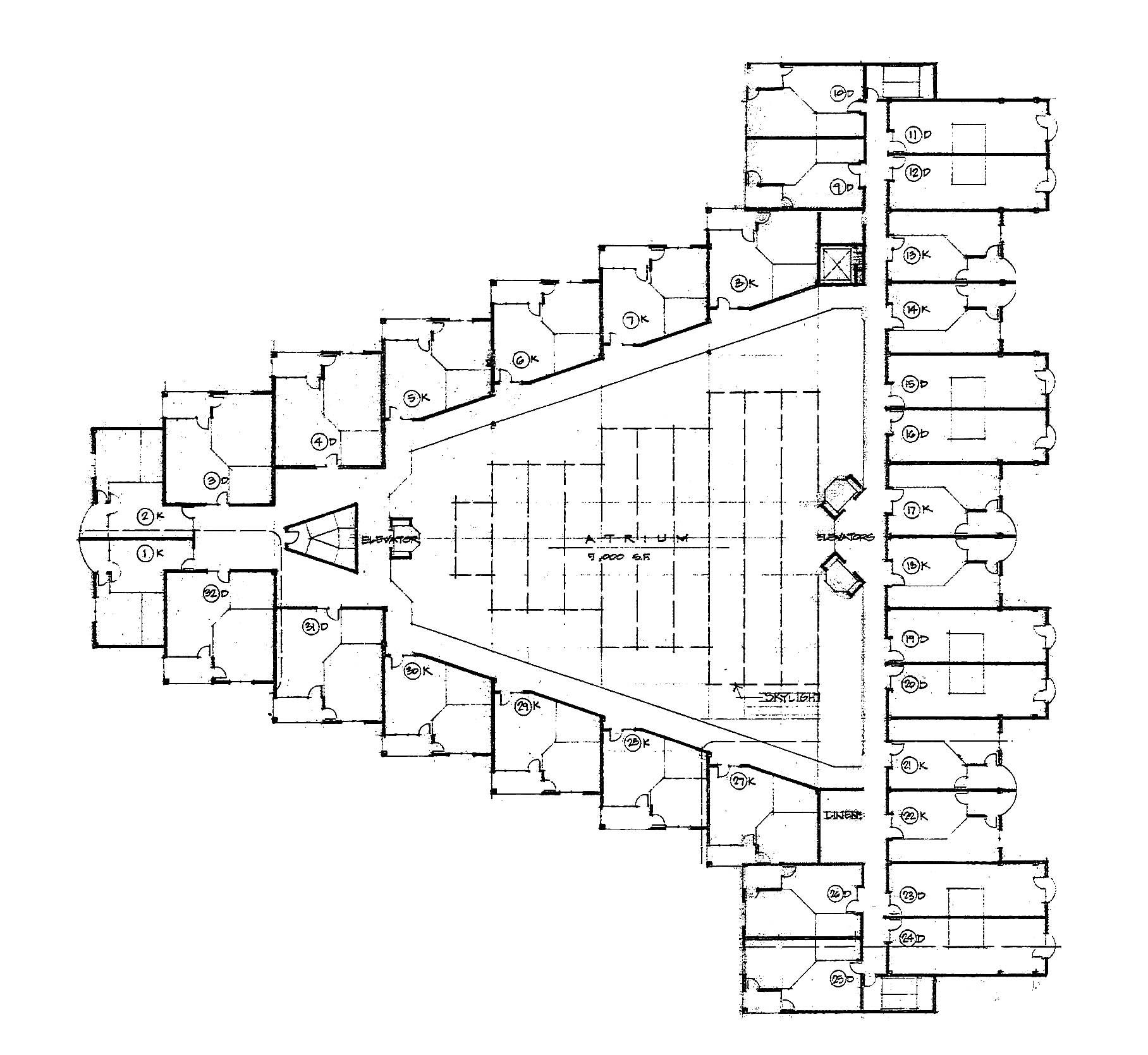 embassy-lido-plan.jpg
