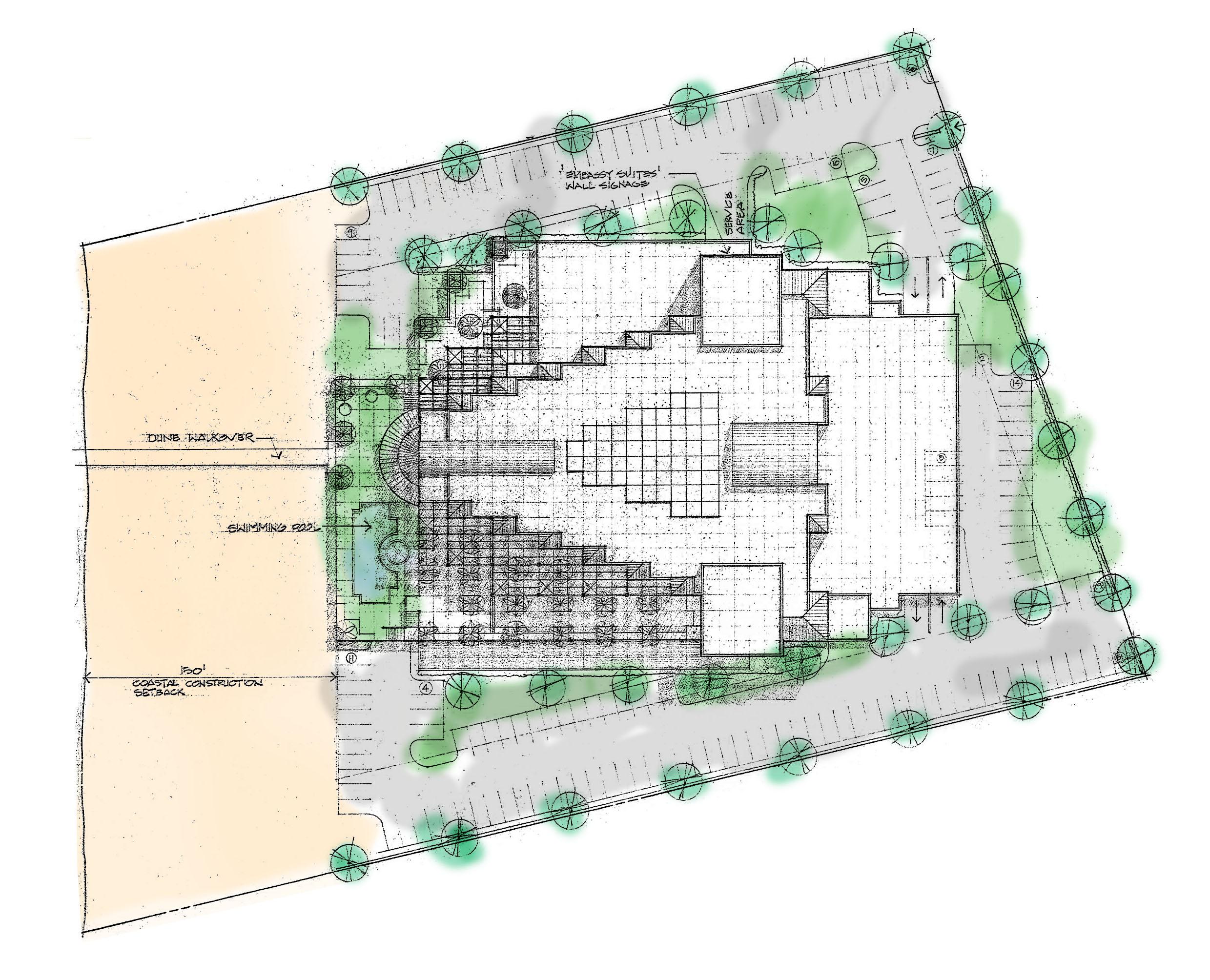 embassy-lido-siteplan.jpg