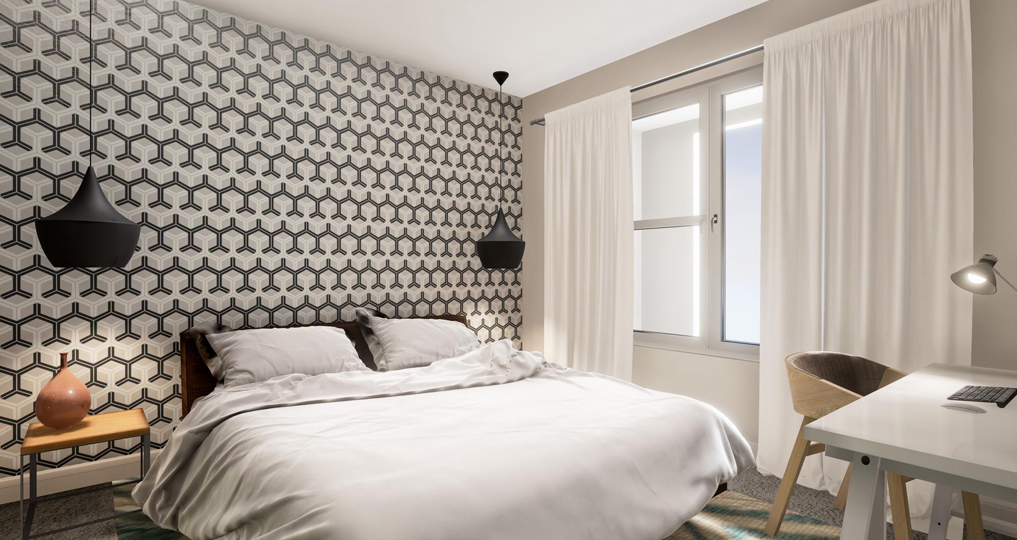 HA-int-bedroom_sm.jpg