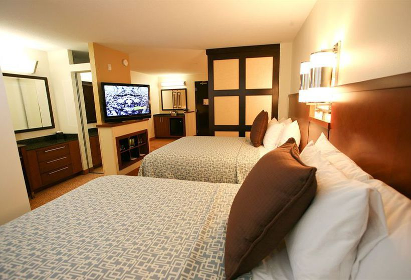 hotel-hyatt-place-sarasota-bradenton-airport-012.jpg