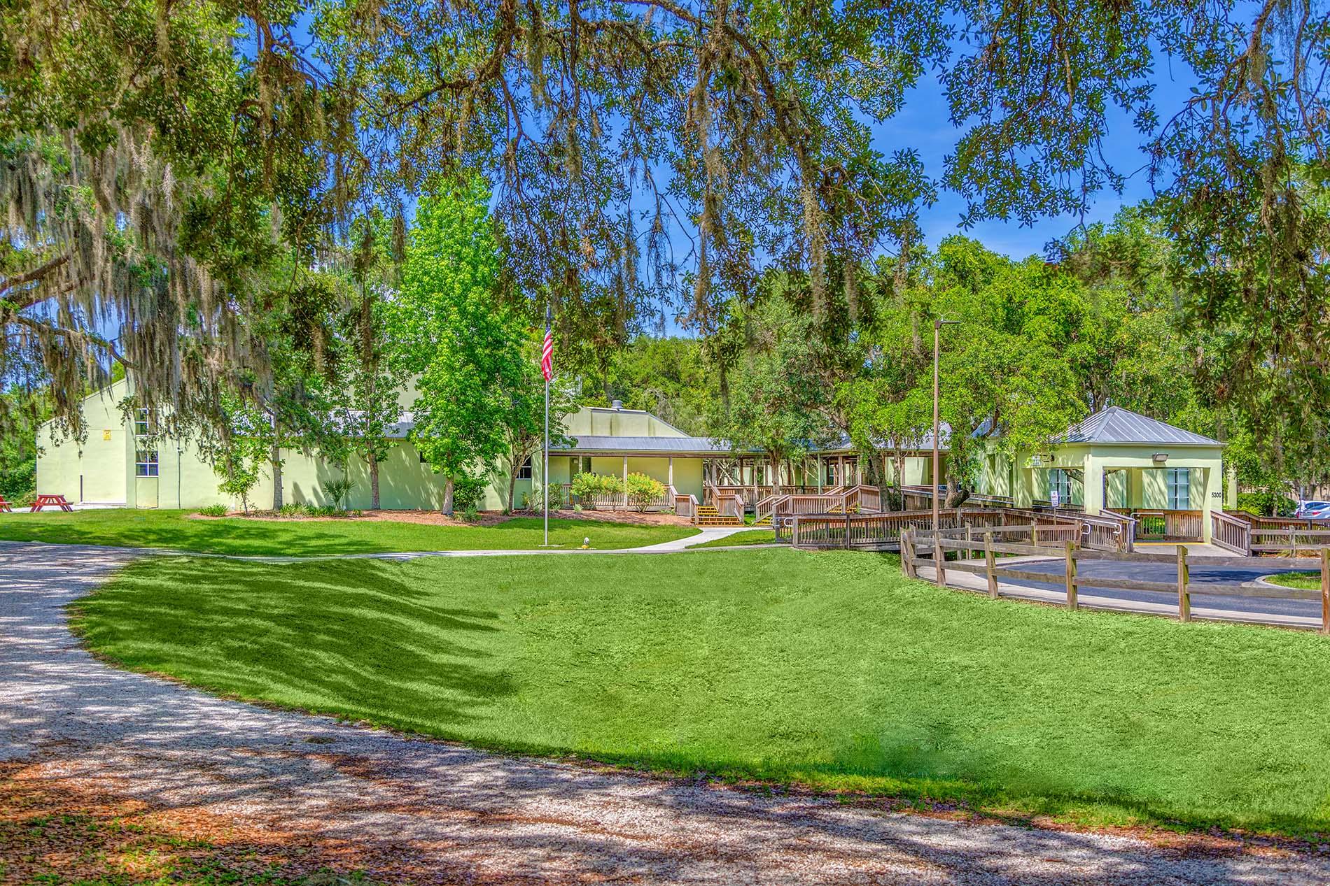 Colonial Oaks Park-1 copy.jpg