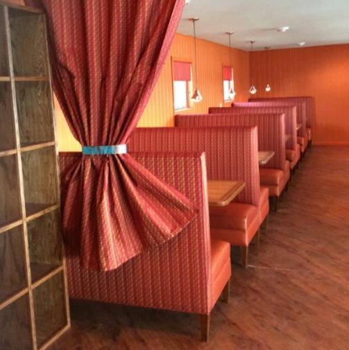 Restaurant Designers Raymond Haldeman 29