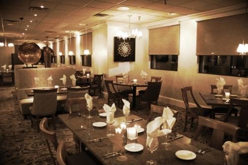 Restaurant Designers Raymond Haldeman 38
