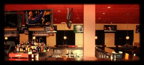 Sports Bar 2.jpg