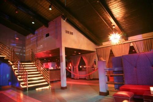 Nightclub Designer, Raymond Haldeman 44