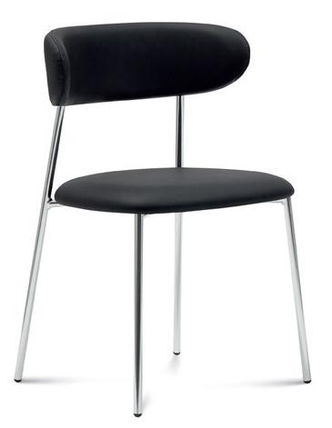 Trinity Modern Restaurant Chair