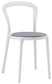 Theresa Modern Chair