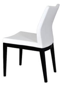 Capo Modern Restaurant Chair