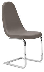 Spectrum Modern Restaurant Chair