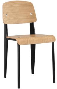 Herman Modern Restaurant Chair