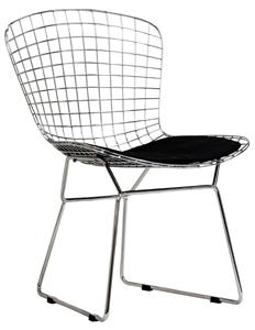 Vortex Modern Restaurant Chair