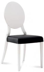 Jeff Modern Chair