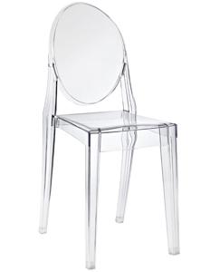 Playa Modern Restaurant Chair