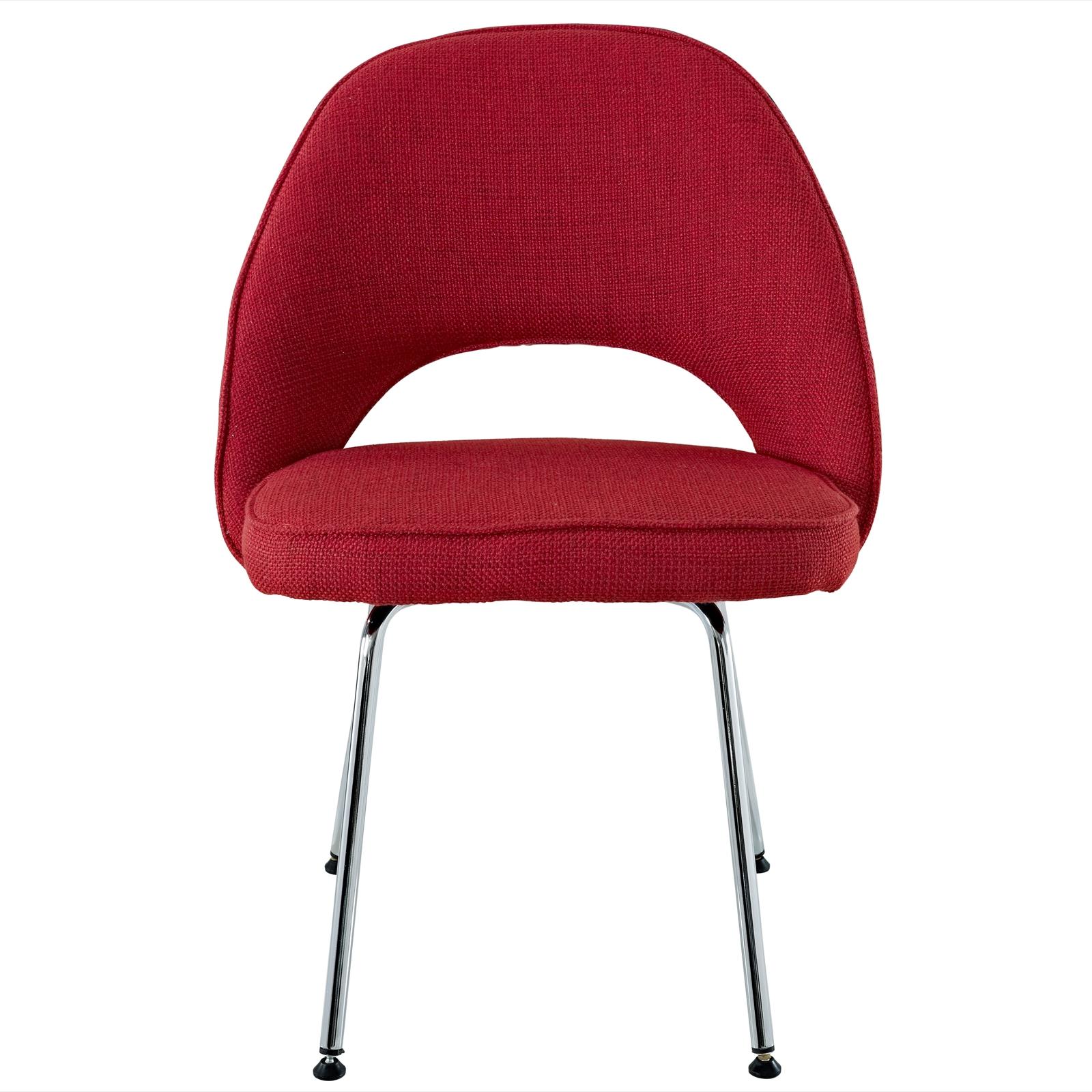 Cedars Modern Chair