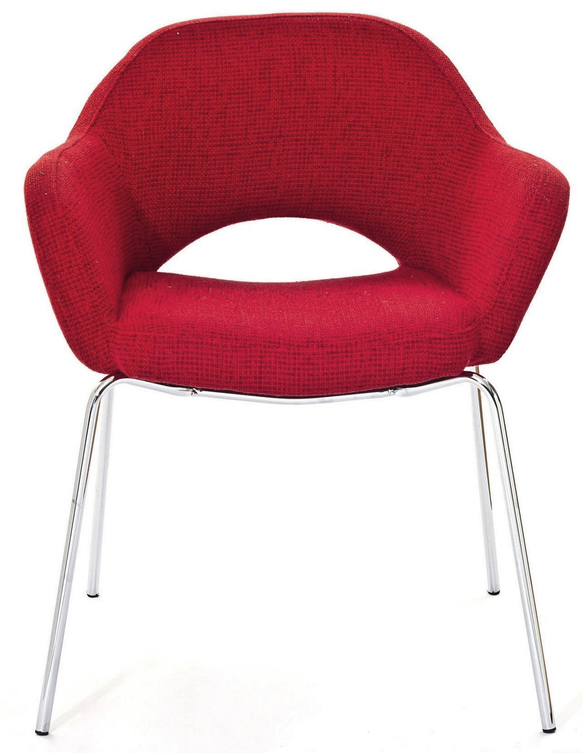 Cedars Modern Arm Chair