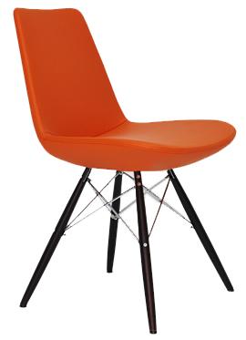 Bay Modern Restaurant Chair