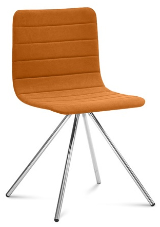 Alexa Modern Chair