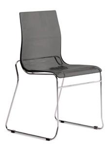 Reception Modern Restaurant Chair